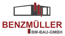 Benzmüller - BM Bau GmbH